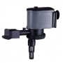 pompe-aquarium-AP-2500C-filtration